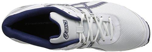 Asics Gel-quickwalk 2 Walking Shoe
