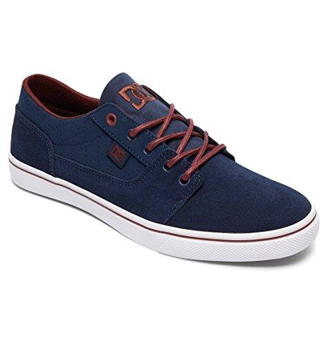 Sneakers Dark J Damen XKBB Blue TONIKSE DC wfITqZw