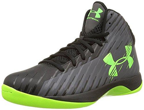 under-armour-mens-ua-jet-sneaker-black-grey-green-12-m-us