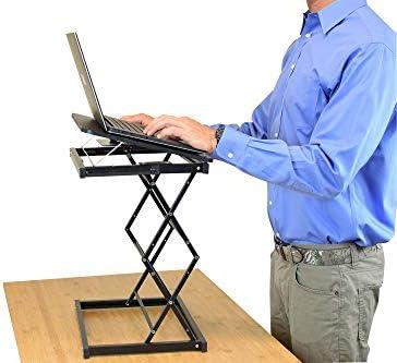 Platforms, Stands & Shelves OS5 Ergonomic Laptop Stand