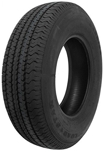R And R Tires - 8