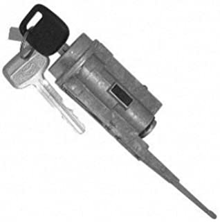 Amazon com: Standard Motor Products US200L Ignition Lock Cylinder