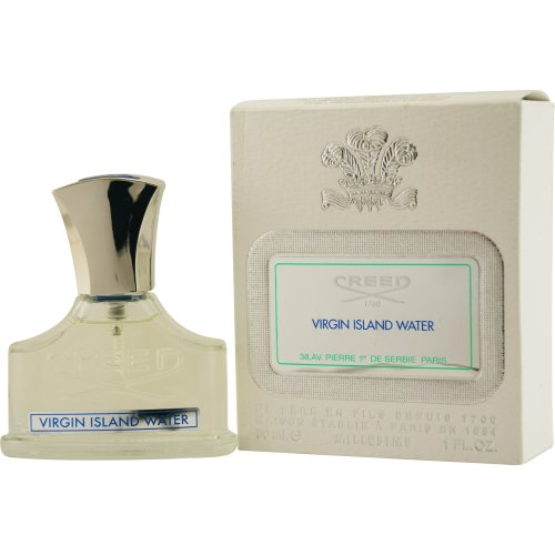 creed virgin island water millesime spray for men 1 ounce. Black Bedroom Furniture Sets. Home Design Ideas