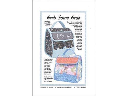 by-annie-patterns-grab-some-grub