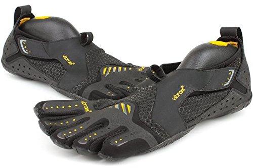 Vibram Men's Signa Athletic Boating Shoe