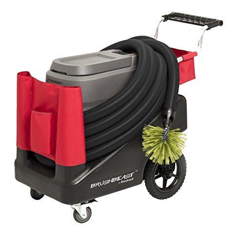 Duct Cleaning Equipment For Sale Only 4 Left At 65