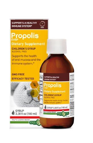 erba-vita-propolis-evsp-childrens-syrup-338-fluid-ounce