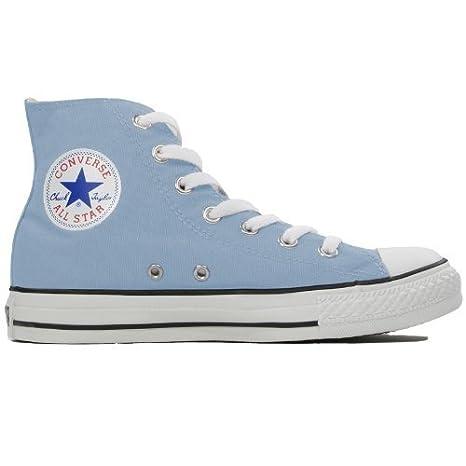 CONVERSE Chuk Taylor All Star 15951 Dusk Blue