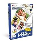 ARCSOFT PhotoPrinter 4 (Windows/Macin...