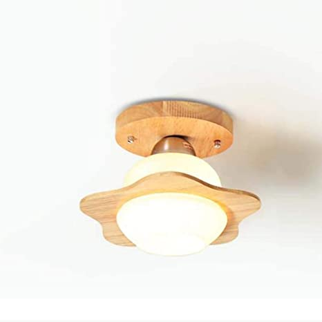 GUI Luz de Techo - Madera Ideas Simples Luces de Techo Sala de ...