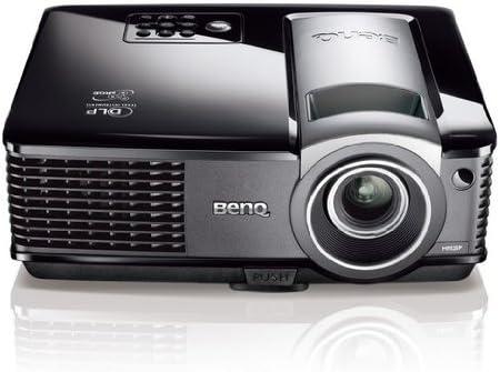 BenQ MP525P - Proyector, 2500 Lúmenes del ANSI, DLP, XGA 1024x768 ...