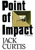 Point of Impact, Jack Curtis, 0743237641