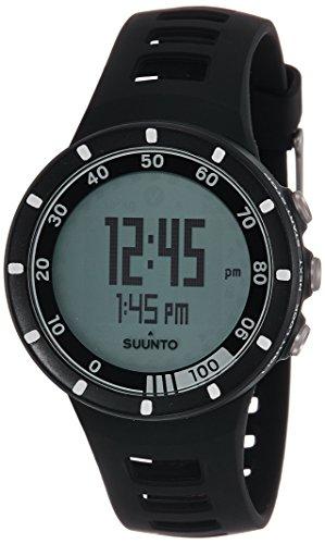 suunto quest watch - 6