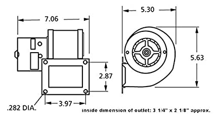 Dayton Winch Wiring Diagram