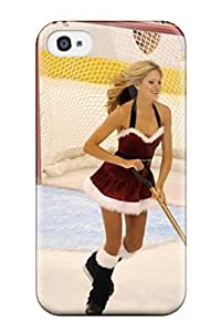 meilinF0005217487K867407620 dallas stars texas (57)_jpg NHL Sports & Colleges fashionable iphone 5/5s casesmeilinF000