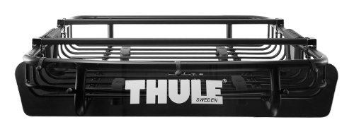 Thule 690XT MOAB Basket (King Rack) -