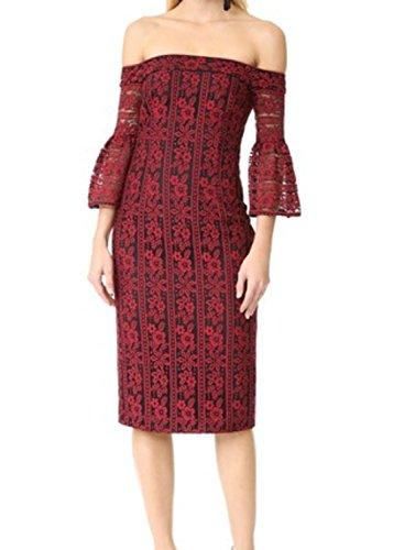 mini dress 1970s - 9