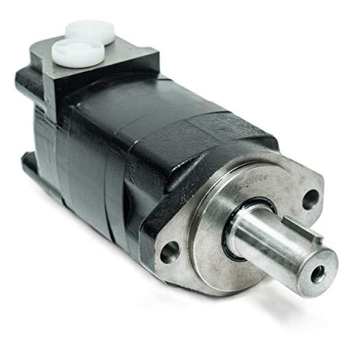Most Popular Electrical Motors