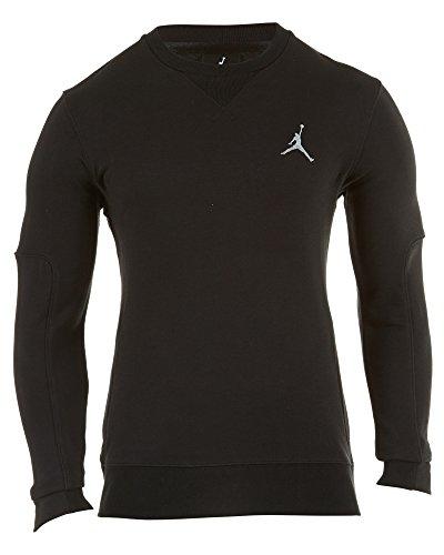 Nike Actieve Mens Zwart