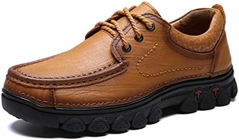 ウォーキングシューズ ビジネスシューズ メンズ 革靴 プレーントゥ スリッポンラウンドトゥ フォーマル おしゃれ 結婚式 父の日 メンズ 靴 ウイングチップ 革靴 冠婚葬祭 コンフォートシューズ 紳士靴