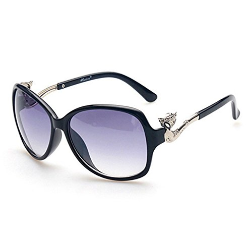 MosierBizne The New Ms Sunglasses Fashion Metal Accessories - Made Are Sunglasses Where Karen Walker