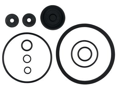 Repair Sprayer Parts - Solo 0610407-K Piston Sprayer Pump Repair Kit