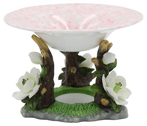 Cosmos Magnolia Tart Burner ()