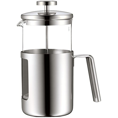 WMF Kult Coffee French Press