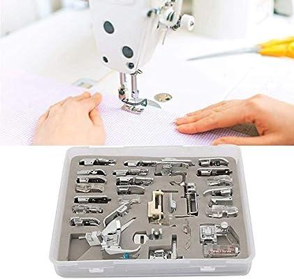 Prensatelas para coser, Multifuncional para el hogar Prensas para ...