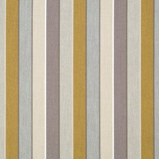 n #56087-0000 Indoor / Outdoor Upholstery Fabric (Milano Patio)