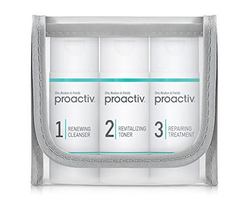 Proactiv Mini Maintenance Travel (Acne Skin Kit)