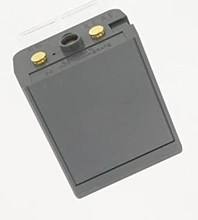 EPU Bendix King Relm // BK Fits DPH EPH In-Vehicle Charger EPV GPH and LPH