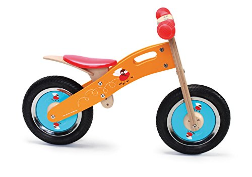 Racing Flies Taille Petit Scratch Draisienne 276181425