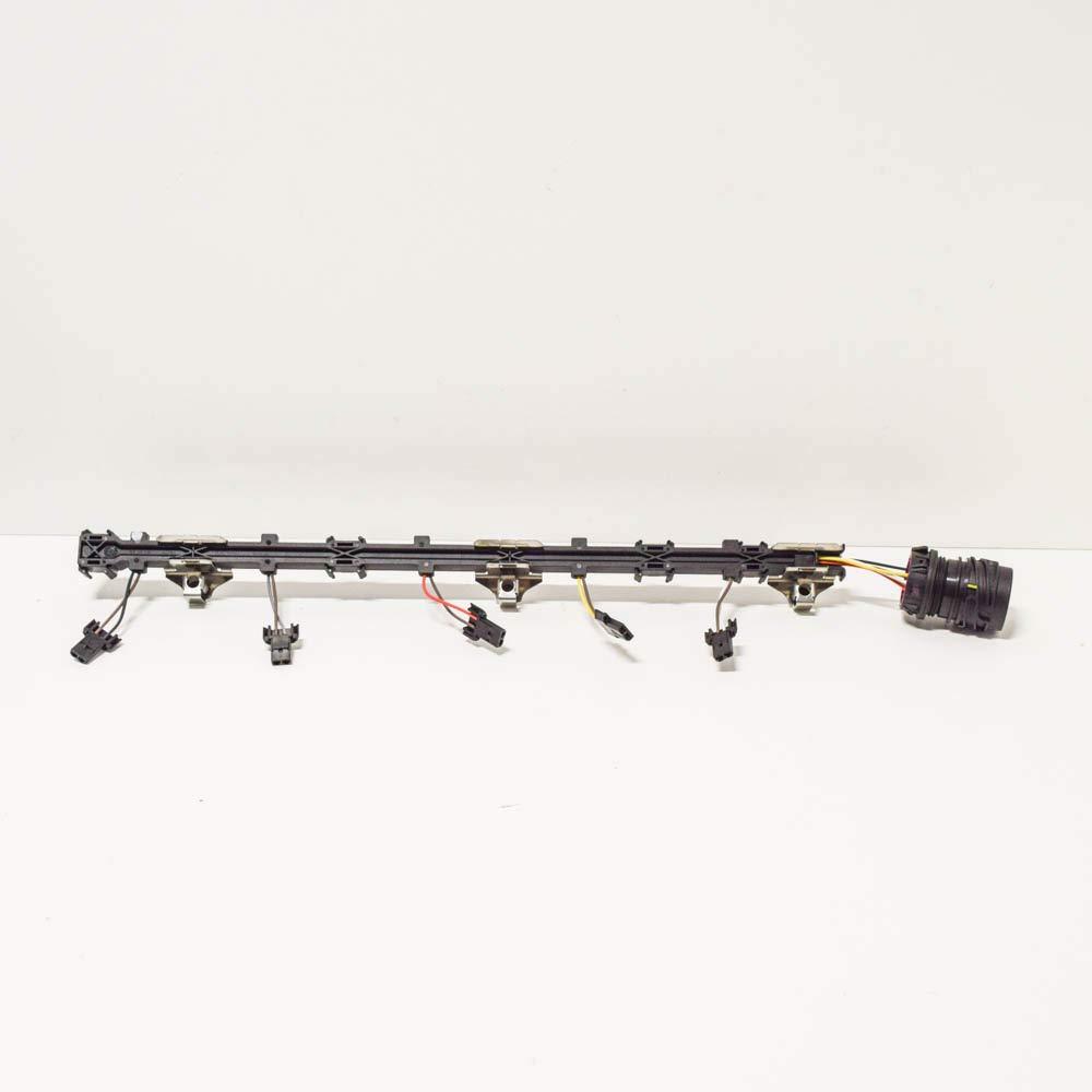 Transporter T5 2.5 Tdi Faisceau de C/âblage DInjecteur 070971033 Neuf DOrigine