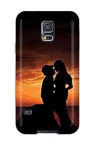 ZippyDoritEduard Galaxy S5 Hard Case With Fashion Design/ FRWgbXt2519XFLYS Phone Case