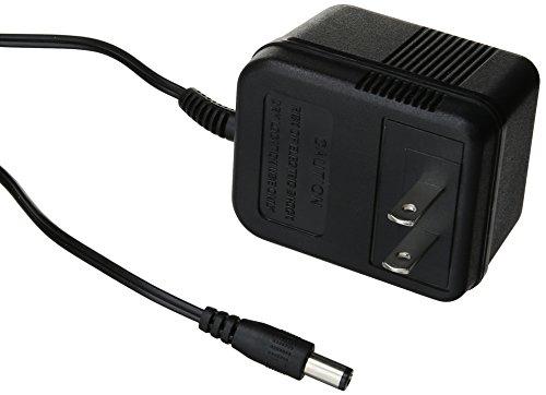 Dunlop ECB007US US AC Adapter 24VAC by Jim Dunlop