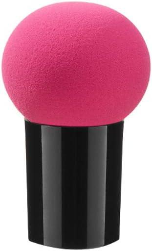 1pcs del maquillaje de la esponja de doble uso Maquillaje esponja ...