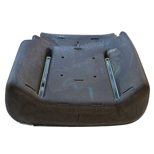 2004-2005 DODGE RAM TRUCK DRIVERS SEAT BOTTOM CUSHION MOPAR
