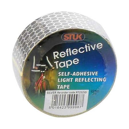 Reflective tape amazon diy tools reflective tape aloadofball Gallery