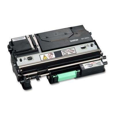 BRTWT100CL - Brother Waste Toner Unit (Wt100cl Waste Brother Toner)