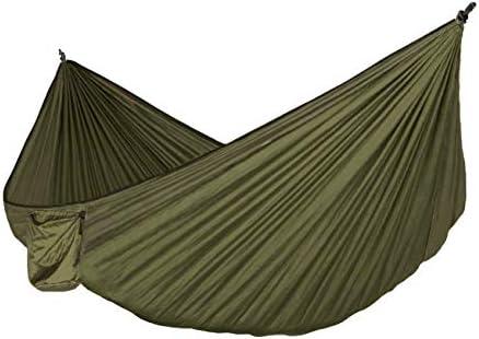Petrichor Premium Outdoor Camping Indoor Nylon Ripstop