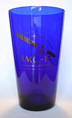 lockheed-martin-amc-15-ses-americom-communications-satellite-cobalt-blue-glass