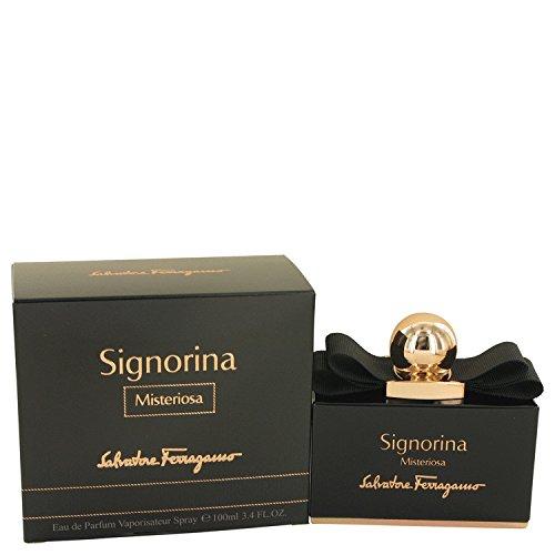 salvatore-ferragamo-signorina-misteriosa-eau-de-parfum-spray-100ml-by-salvatore-ferragamo