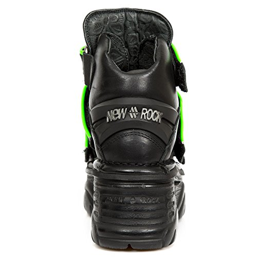Nuovo Rock M.1078-s4