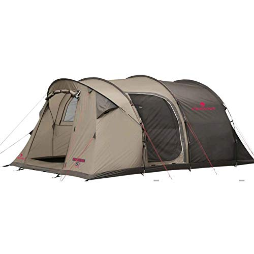 Ferrino Proxes 5 Advanced Family Tent