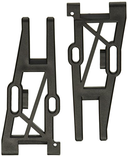 Duratrax Suspension - DuraTrax Suspension Arm Maximum MT Vehicle Part (2 Piece)