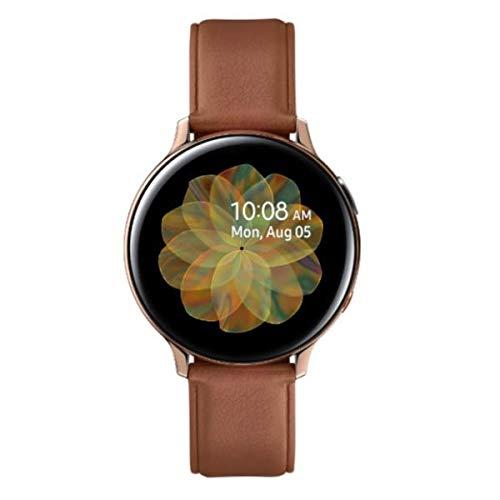 samsung - Reloj Inteligente Smartwatch Samsung Galaxy Watch ...