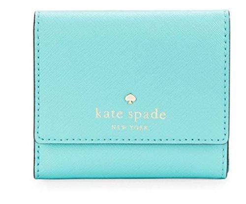 Kate Spade Metallic Handbag - 6