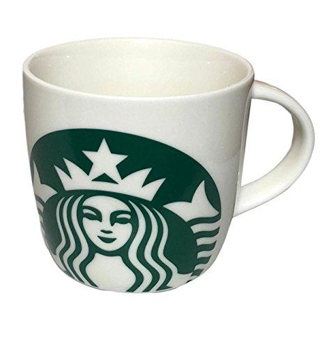 Starbucks Event Coffee Mug Gift Set. Perfect Christmas Gift