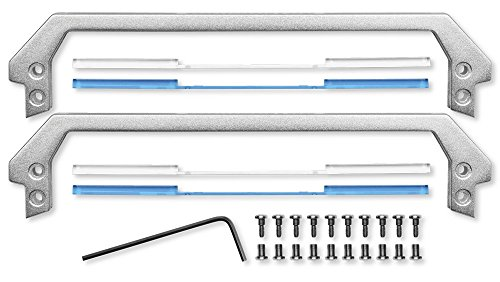 - Corsair CMDLBUK02B Dominator Platinum LightBar Kit